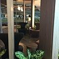 20141026_Singapore_iPhone_046.jpg