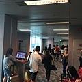20141026_Singapore_iPhone_095.jpg