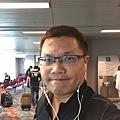 20141026_Singapore_iPhone_096.jpg