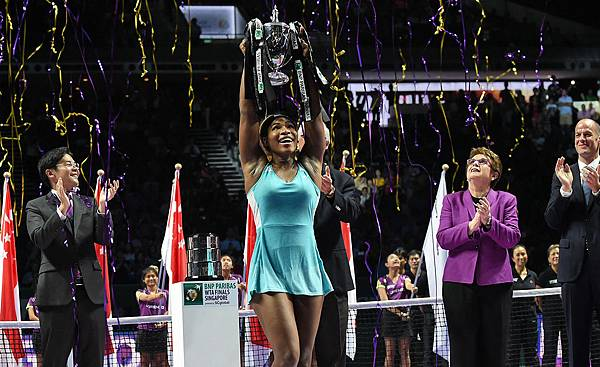 williams-fifth-wta-finals-title-broke-a-tie-with-chris-evert-for-second-most-all-time-behind-martina-navratilova_s6hhgmpckqjw1vnq65zi34brc.jpg