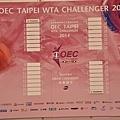 OEC_20141101_Draw_003.jpg