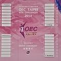 OEC_20141101_Draw_071.jpg