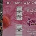 OEC_20141101_Draw_080.jpg
