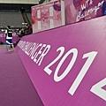 20141104_OEC_Nikon_219.jpg