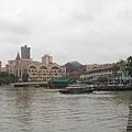 2004_Singapore_15.jpg