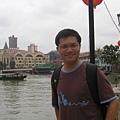 2004_Singapore_16.jpg
