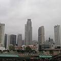 2004_Singapore_17.jpg