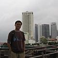 2004_Singapore_18.jpg