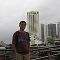 2004_Singapore_19.jpg