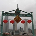 2004_Singapore_20.jpg