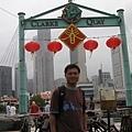 2004_Singapore_21.jpg