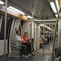 2004_Singapore_22.jpg