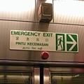 2004_Singapore_23.jpg