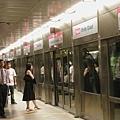 2004_Singapore_25.jpg