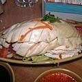 2004_Singapore_28.jpg
