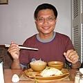 2004_Singapore_29.jpg