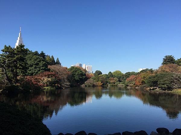 20141120_Tokyo_iPhone_105.jpg