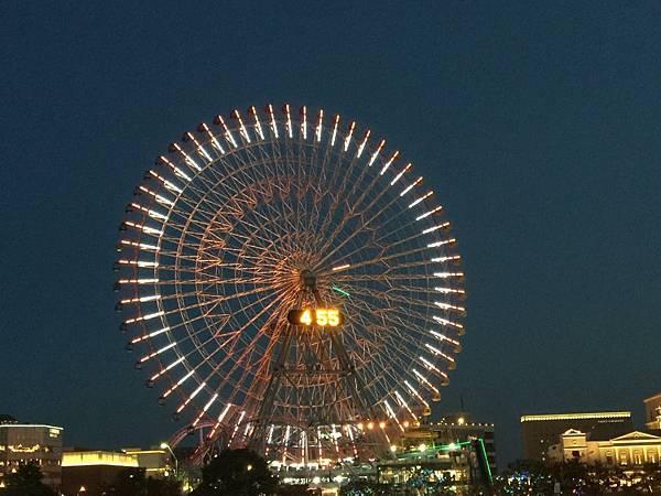 20141120_Tokyo_iPhone_566.jpg