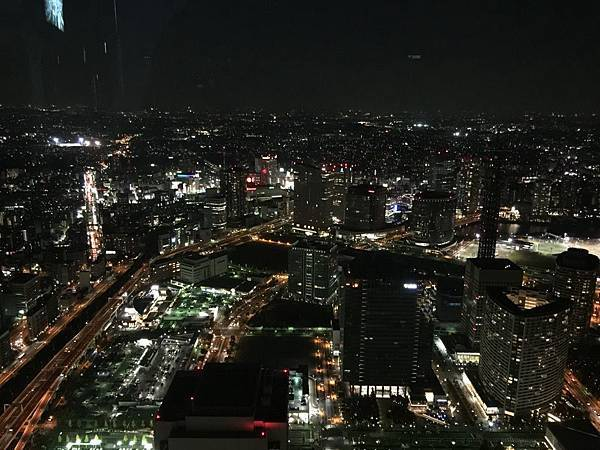 20141120_Tokyo_iPhone_582.jpg