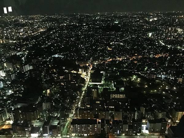20141120_Tokyo_iPhone_585.jpg