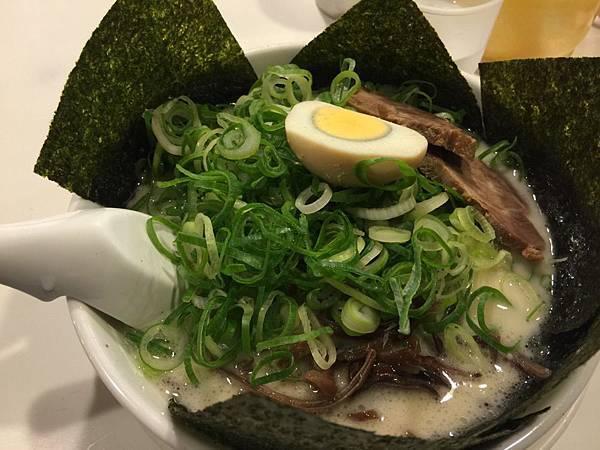 20141120_Tokyo_iPhone_613.jpg