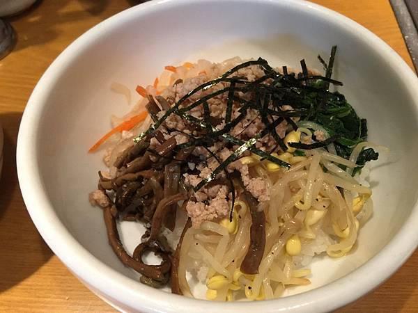20141120_Tokyo_iPhone_620.jpg