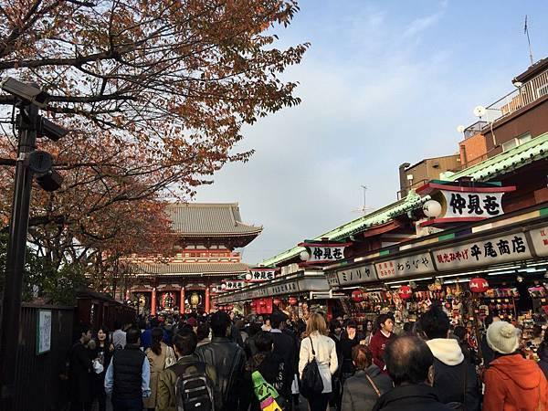 20141120_Tokyo_iPhone_634.jpg