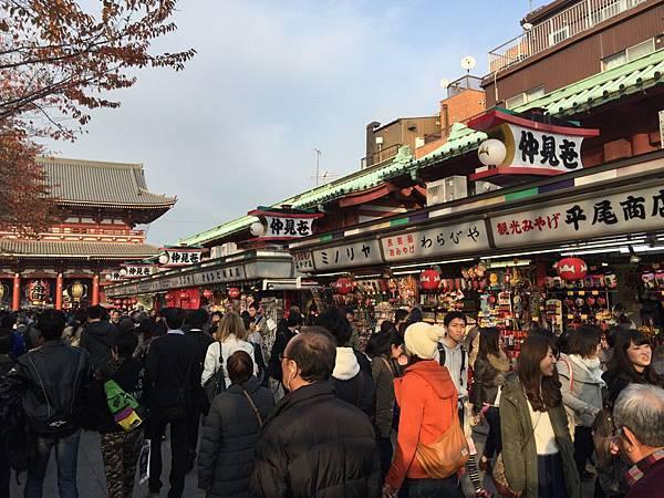 20141120_Tokyo_iPhone_635.jpg