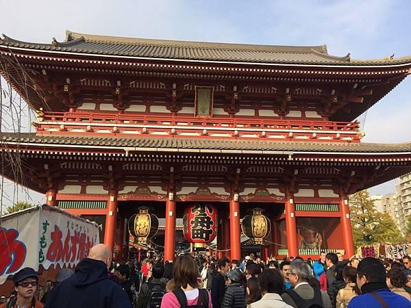 20141120_Tokyo_iPhone_636.jpg