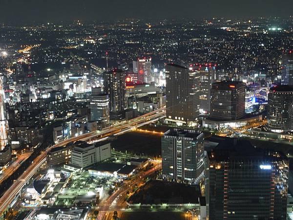 20141120_Tokyo_Lumix_337.jpg