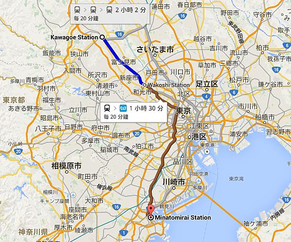 Kawagoe_Yokohama.png