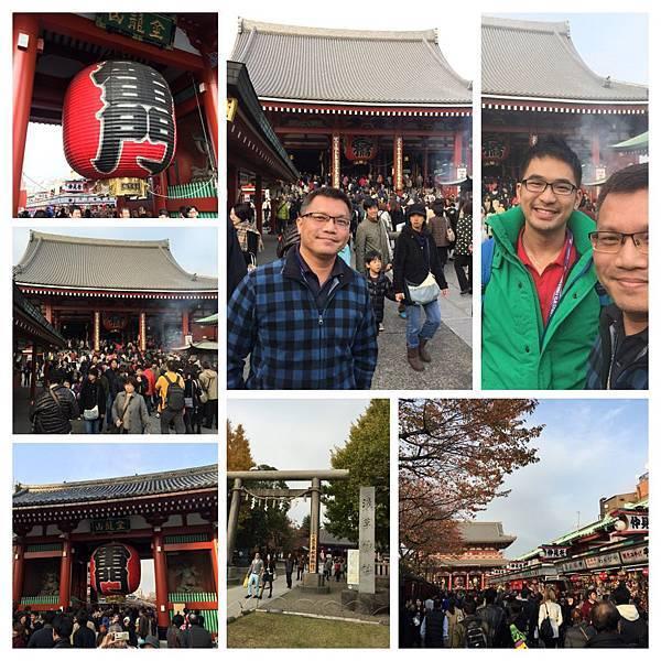 20141120_Tokyo_Final_5.jpg