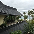 20141219_Kenting_iPhone_265.jpg