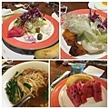 20141219_Kenting_iPhone_287.jpg