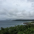 20141219_Kenting_iPhone_311.jpg