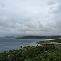 20141219_Kenting_iPhone_312.jpg
