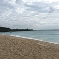 20141219_Kenting_iPhone_321.jpg