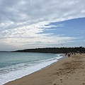 20141219_Kenting_iPhone_322.jpg