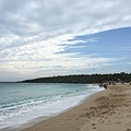 20141219_Kenting_iPhone_323.jpg