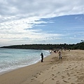 20141219_Kenting_iPhone_324.jpg