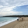 20141219_Kenting_iPhone_325.jpg