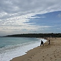 20141219_Kenting_iPhone_326.jpg