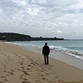 20141219_Kenting_iPhone_327.jpg
