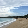 20141219_Kenting_iPhone_328.jpg