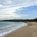 20141219_Kenting_iPhone_329.jpg