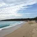 20141219_Kenting_iPhone_331.jpg