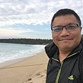 20141219_Kenting_iPhone_336.jpg
