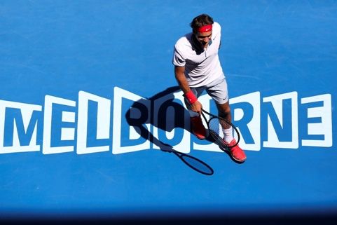 Aussie_Banner.jpg