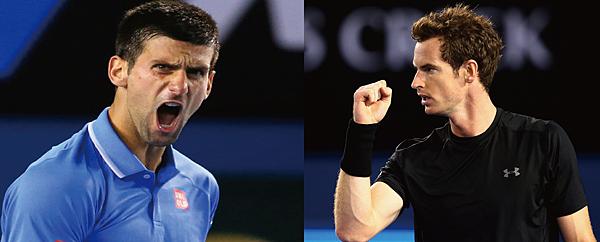 Djokovic_Murray_Resized.png