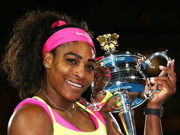 Serena-Williams-5.jpg